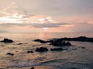 sunset_200809