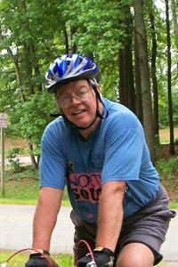 terry_bike_200905