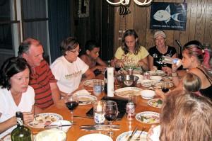 dinner_200908